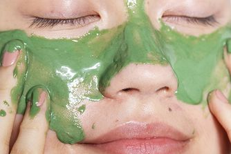 The truth about pores: what they are (and how to minimise them)