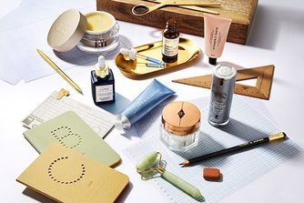 Here to help! Solve your skin care queries with Cult Beauty