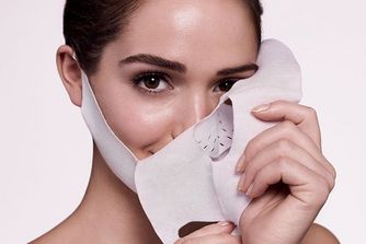 Get more from your sheet mask with these expert tips