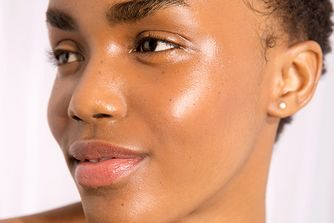 Glass skin is a 'thing' and here's how to achieve it