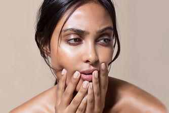 A foolproof guide to layering skin care