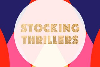 Thrill somebody special with our precious stocking fillers