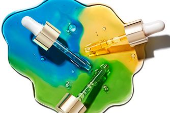 Which Sunday Riley oil is right for you?