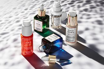 Cult Beauty Brand of the Month: Sunday Riley