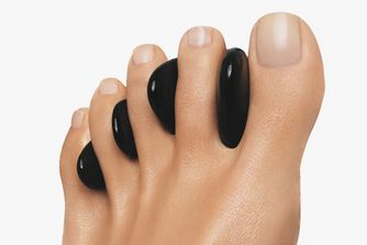 How to get your toes exposure-ready