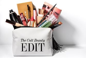 What's your #CultBeautyEdit?