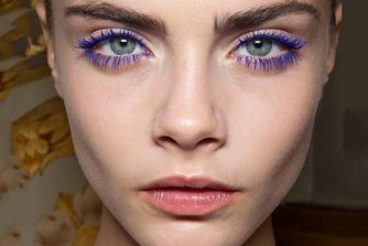 Our favourite ways to embrace Ultra Violet