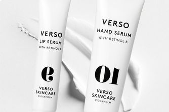 Why Our Love Affair With Retinol Is Still Going Strong