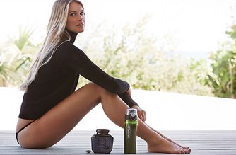 Elle Macpherson shares the tips for feeling fabulous at 50