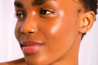 How to combat the most common winter skin woes