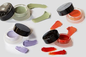 A beginner's guide to colour correcting