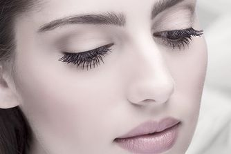 Re-vamp Your Eyelash Wardrobe With Sigma