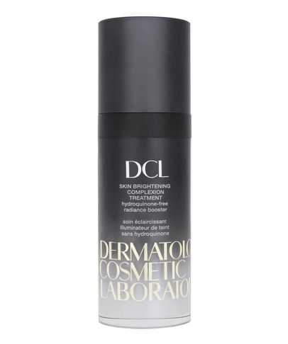 DCL | Skin Brightening Complexion Treatment | Goxip
