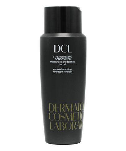 DCL | Strengthening Conditioner | Goxip