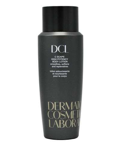 DCL | C-Scape High Potency Body Lotion | Goxip