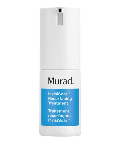 Murad InvisiScar Recovery Treatment