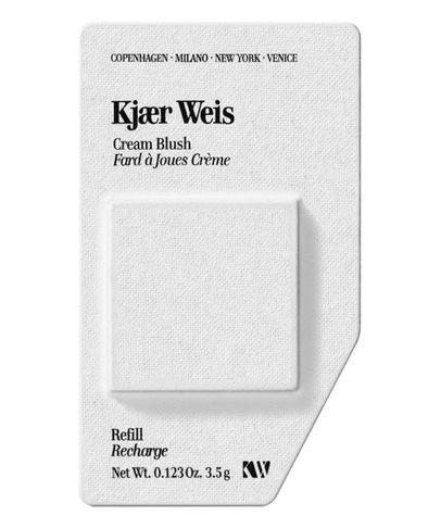 Kjaer Weis | Cult Beauty