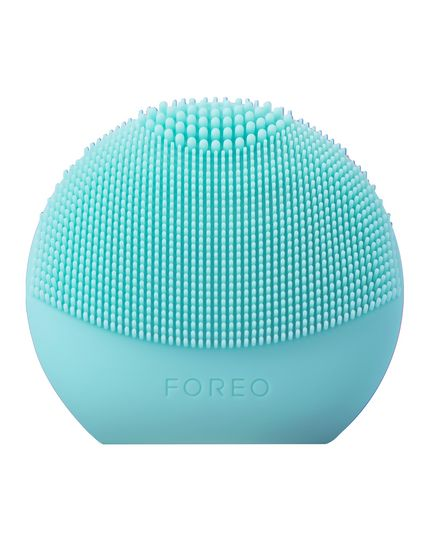 FOREO | Facial Cleansing Brushes | Cult Beauty