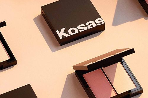 Kosas Color Light Creme Cult Beauty