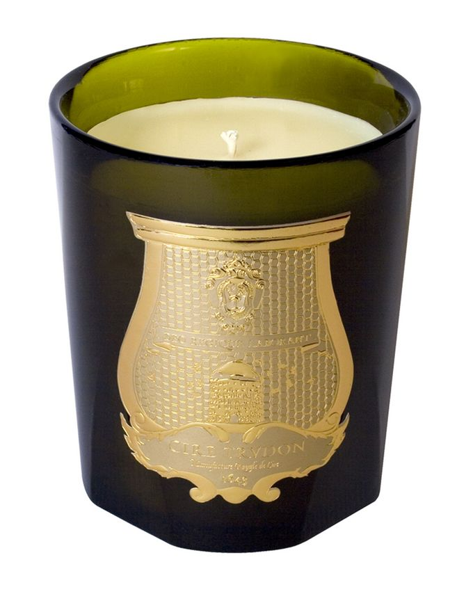 Cire Trudon Trianon (Hyacinth & White Flowers)