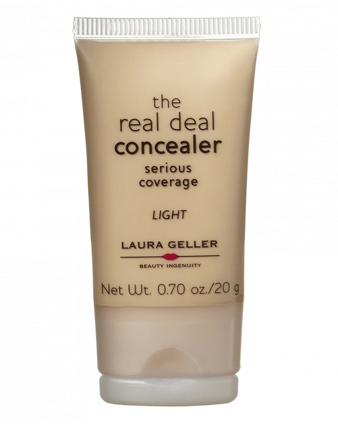 Laura Geller Real Deal Concealer
