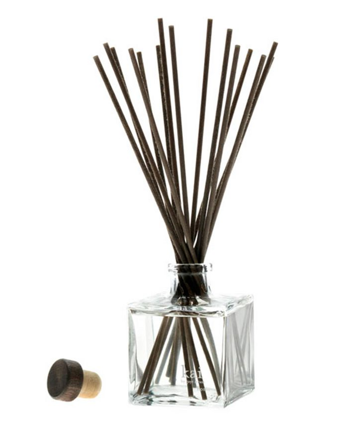 Reed Diffuser By Kai Cult Beauty