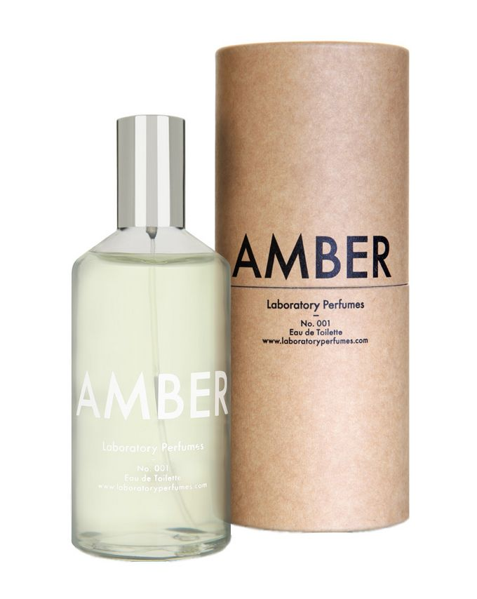 Amber perfume mp4 images 15
