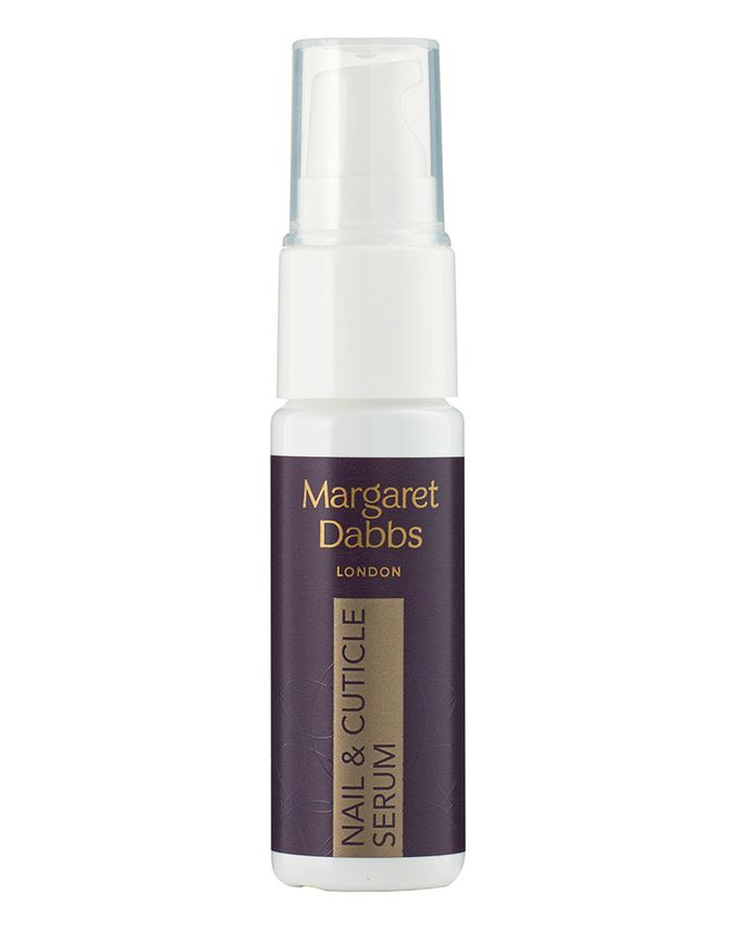 Nourishing Nail & Cuticle Serum (Feet) by Margaret Dabbs