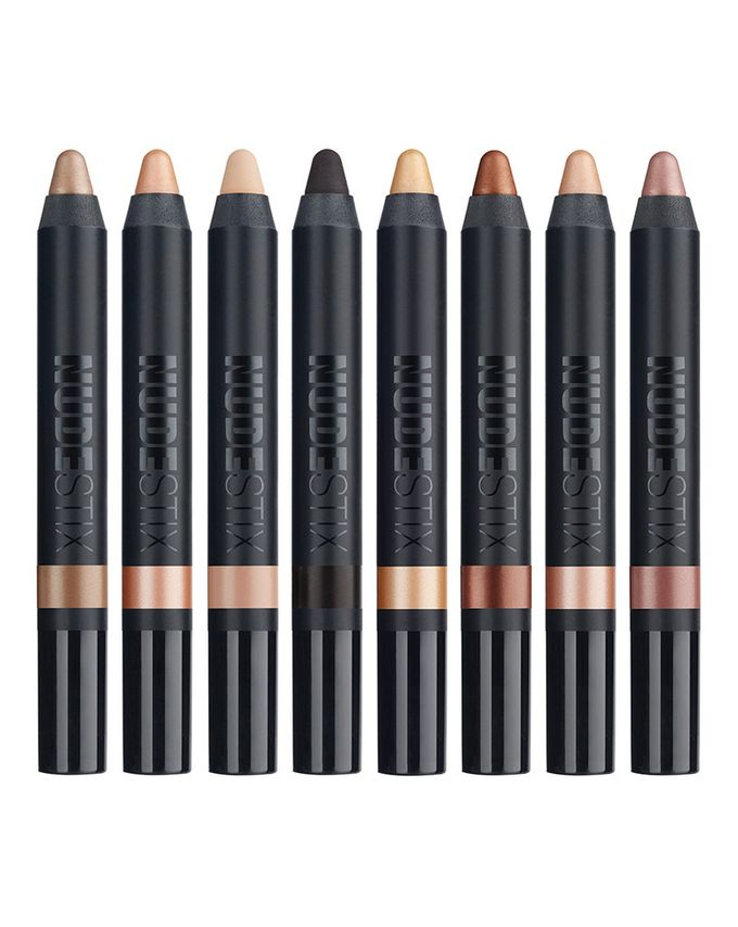 Nudestix Magnetic Eye Colour Pencil