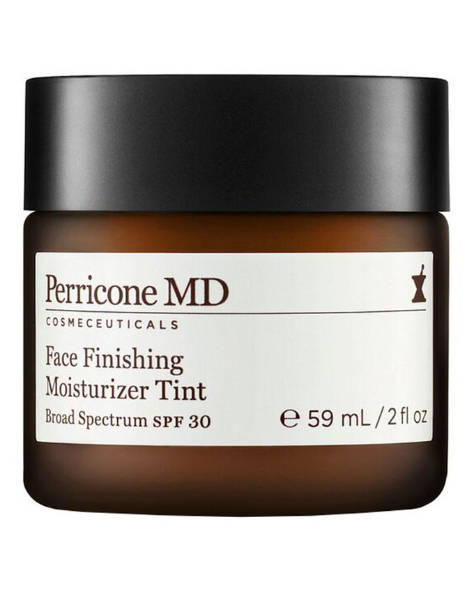Perricone MD Face Finishing Moisturiser Tint
