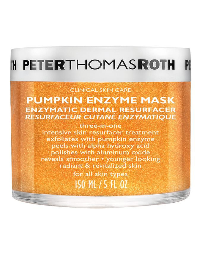peter thomas roth face peel
