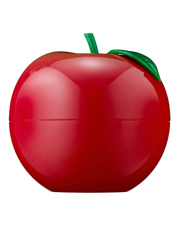 TONYMOLY Apple Hand Cream