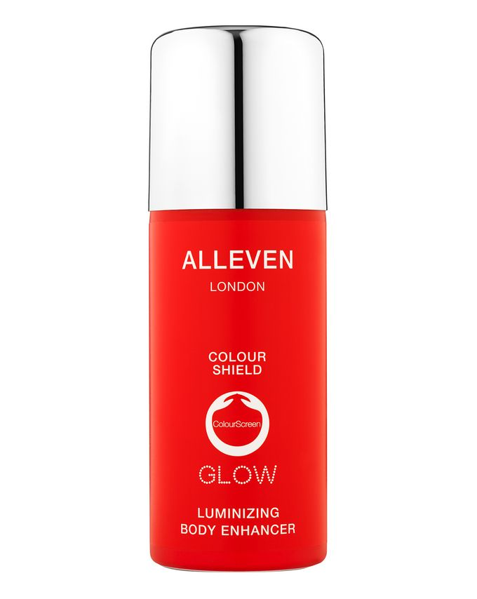 ALLEVEN Colour Shield - Glow