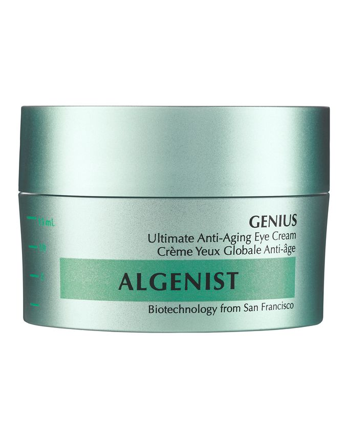 Algenist Ultimate Anti-Aging Eye Cream