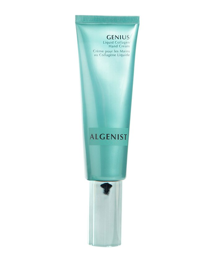 Algenist GENIUS Hand Cream