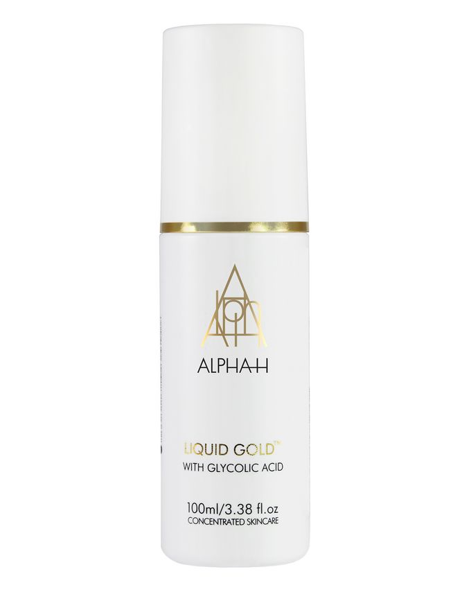 Alpha-H Liquid Gold