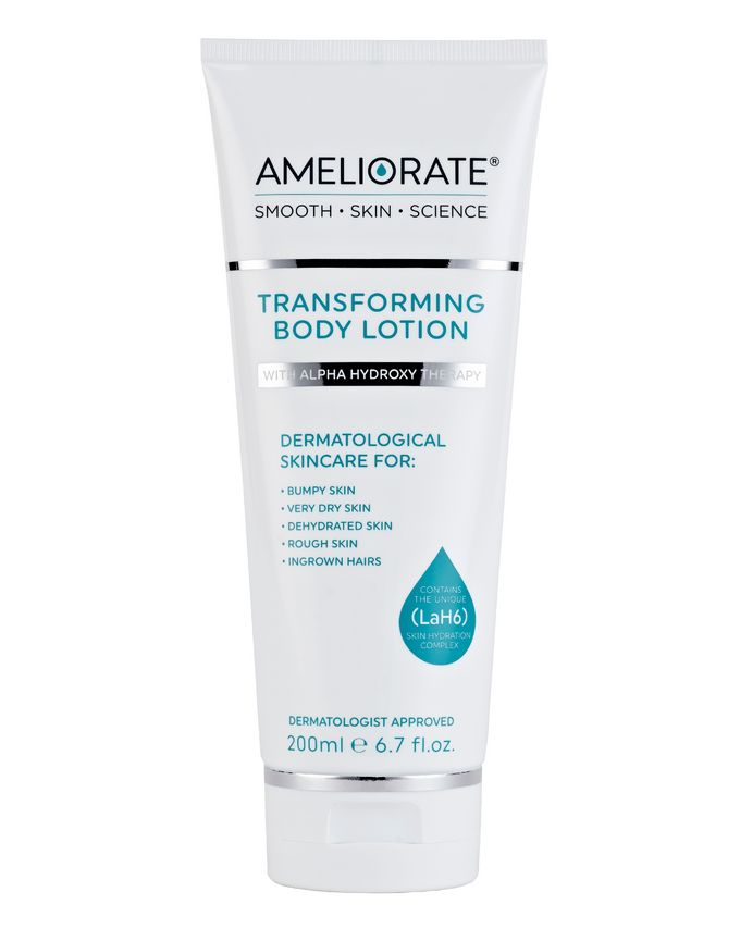 ame001_ameliorate_bodylotion_200ml_1560x