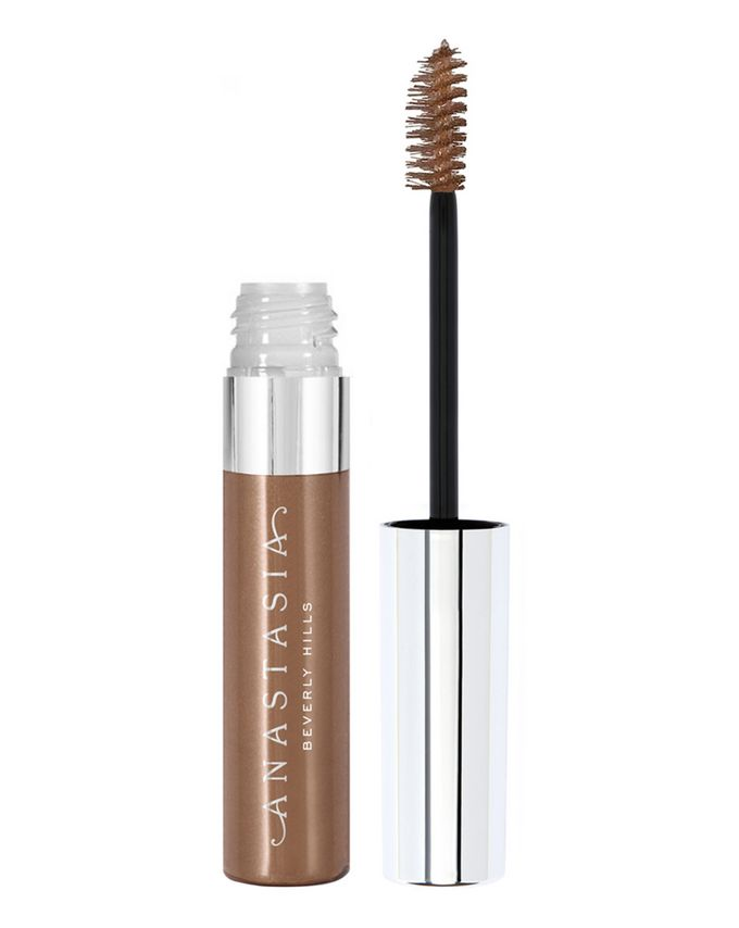 Tinted Brow Gel By Anastasia Beverly Hills Cult Beauty