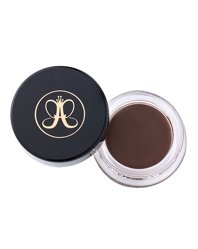 Dipbrow pomade ebony