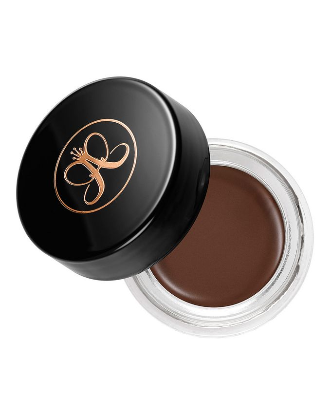 Dipbrow Pomade By Anastasia Beverly Hills-6045