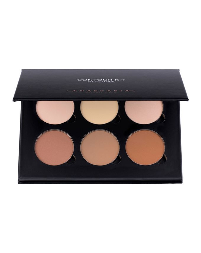 Anastasia Beverly Hills Pro Series Contour Kit Light/Medium