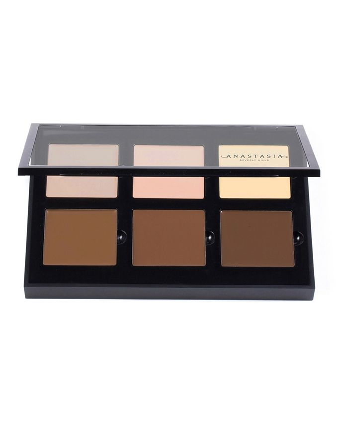 33dbda9fe697a Contour Cream Kit by Anastasia Beverly Hills