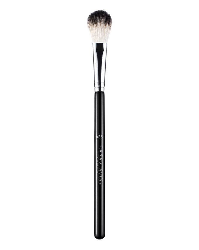Anastasia Beverly Hills A23 Pro Brush – Large Tapered Blending Brush