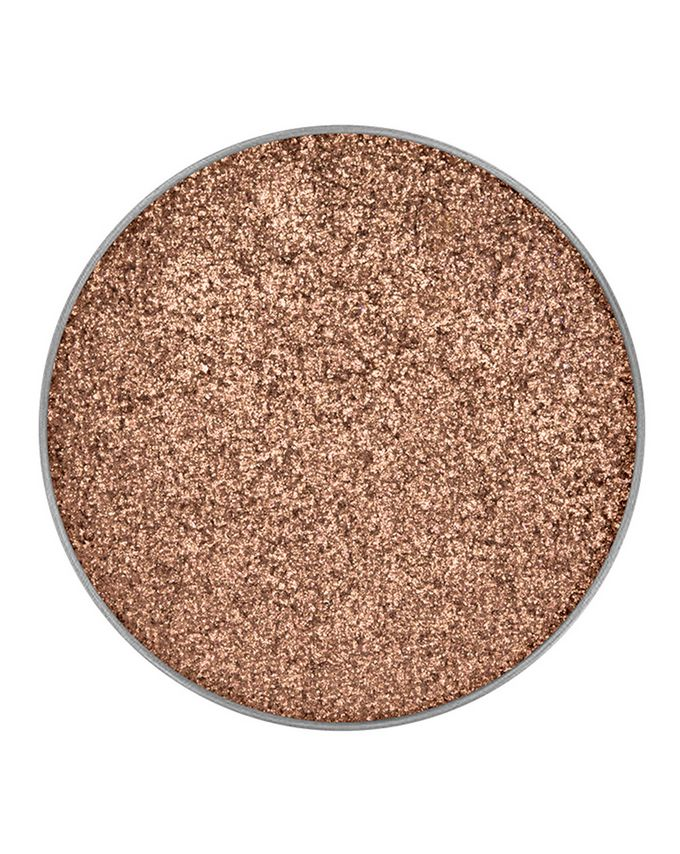 Anastasia Beverly Hills Eye Shadow Single