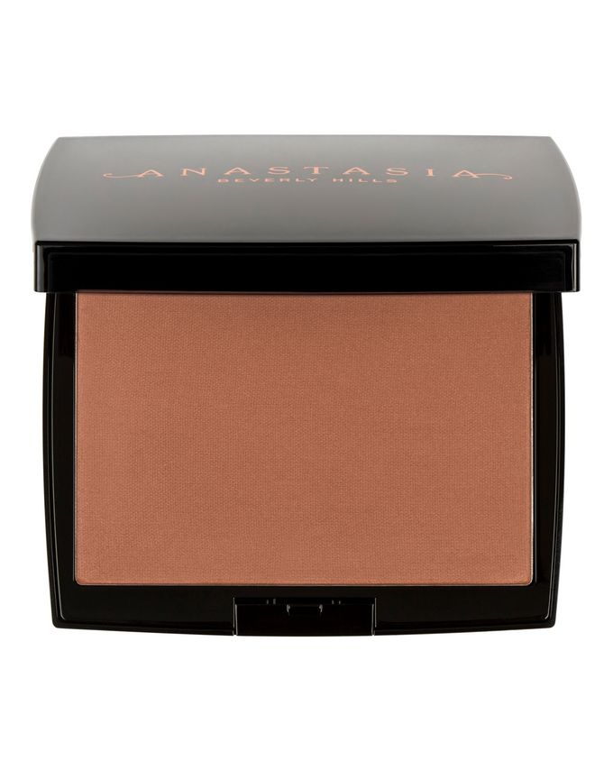 Anastasia Beverly Hills Powder Bronzer - ...
