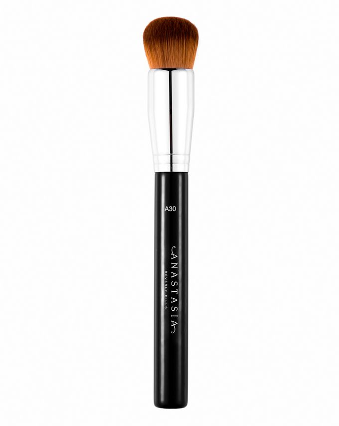 Anastasia Beverly Hills A30 Pro Brush- Domed Kabuki Brush