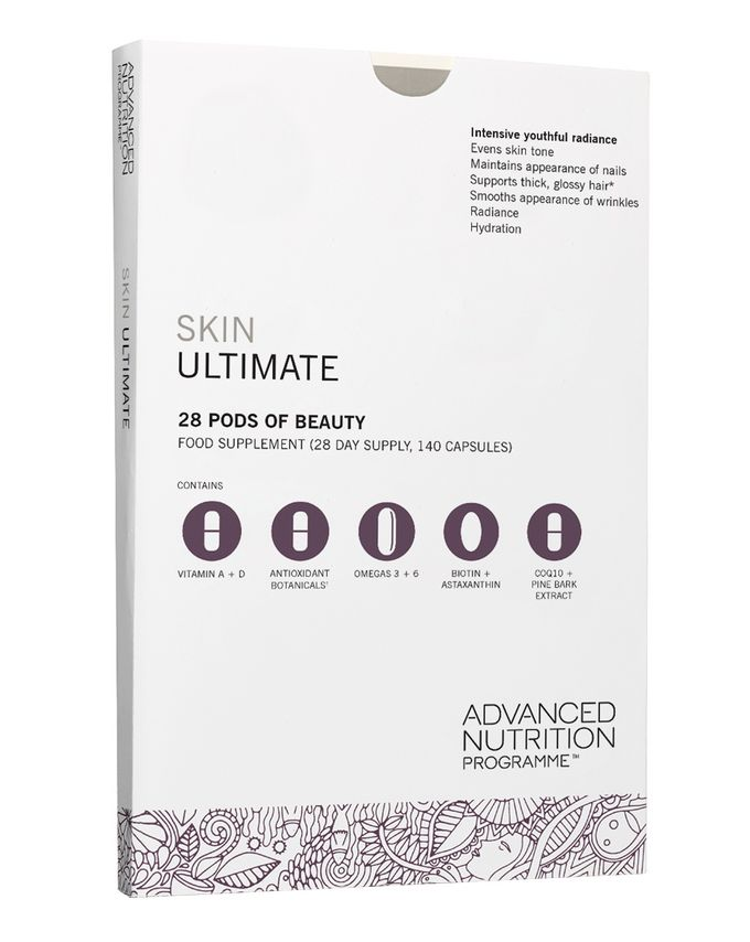 Advanced Nutrition Programme Skincare Ultimate
