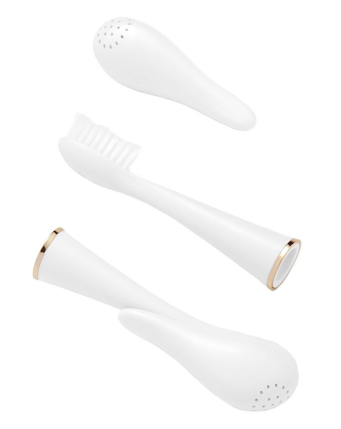 Apa Beauty Apa Clean Replacement Brush Heads