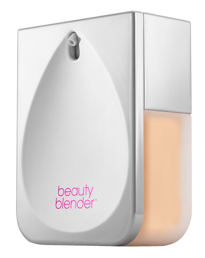 Beautyblender Bounce