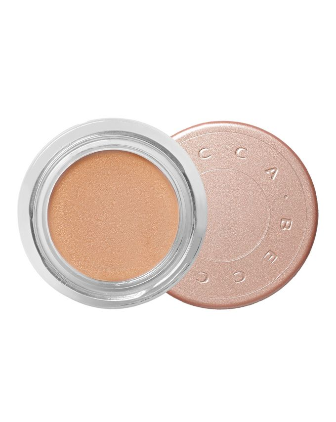 Becca Brightening Under Eye Corrector